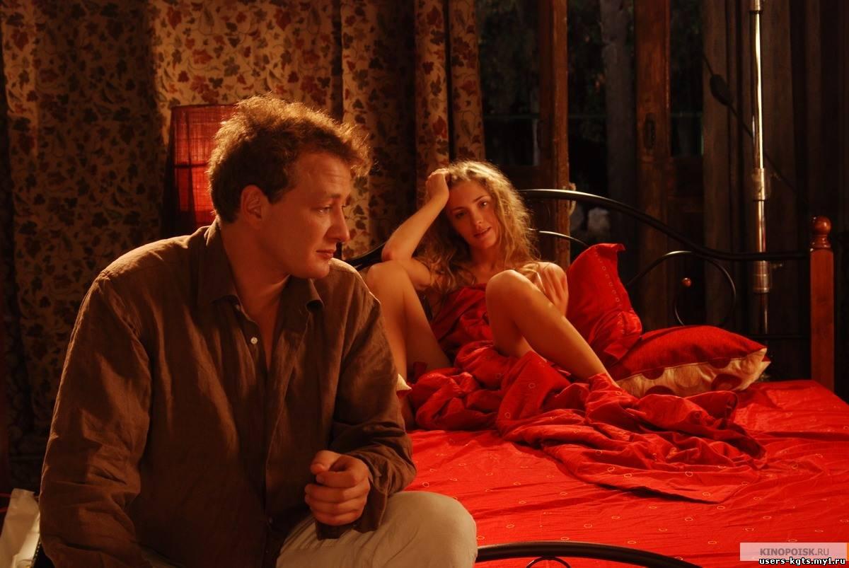 Сцены секса фото фильм юленька